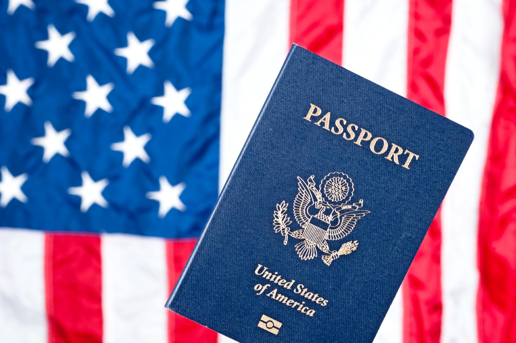 Is President Trump's migrant executive order a brilliant political move?